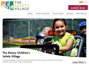 The Safety Village