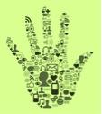 Technology For Do-Gooders